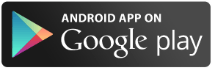 scarica l'app android Donby Donuts
